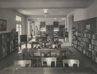 Davis 15.221 Main Library Interior.jpg