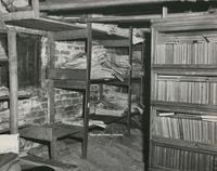 Davis 15.612 Library Shelving.jpg