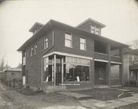 Davis 15.62 Melrose Branch Library.jpg