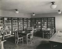 Davis 15.621 Melrose Branch Library.jpg