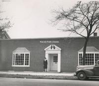 Davis 15.625-1 Melrose Branch Library.jpg