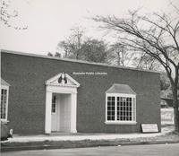 Davis 15.625-2 Melrose Branch Library.jpg