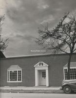 Davis 15.625-3 Melrose Branch Library.jpg