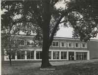 Davis 15.71 Fishburn Library.jpg