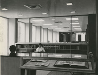 Davis 15.711 Fishburn Library.jpg