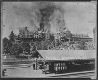 Davis 16.201 Hotel Roanoke fire.jpg
