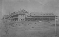 Davis 16.202 Hotel Roanoke.jpg