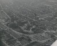 Davis 16.209 Hotel Roanoke Aerial.jpg