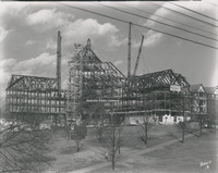 Davis 16.2102 Hotel Roanoke Construction.jpg