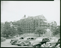 Davis 16.23 Hotel Roanoke Construction.jpg