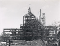 Davis 16.24 Hotel Roanoke Construction.jpg
