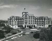 Davis 16.25 Hotel Roanoke.jpg