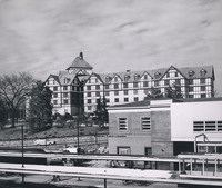 Davis 16.251 Hotel Roanoke.jpg