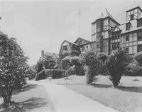Davis 16.268 Hotel Roanoke.jpg
