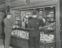 Davis 16.272 Cigar Counter.jpg