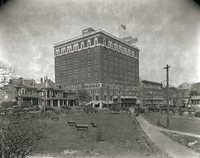 Davis 16.414 Patrick Henry Hotel.jpg