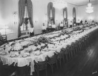 Davis 16.4375 Dining Room.jpg