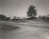 Davis 16.71 Monticello Motel.jpg