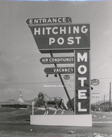 Davis 16.731 Hitching Post Motel.jpg