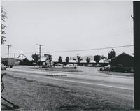 Davis 16.76 Shangri La Motel.jpg