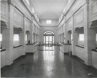 Davis 18.51c CC Water Treatment Facility Interior.jpg