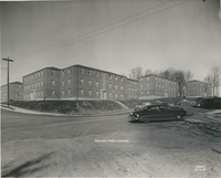 Davis 19.811 Terrace Apartments.jpg