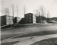 Davis 19.812 Terrace Apartments.jpg