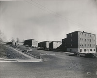 Davis 19.813 Terrace Apartments.jpg
