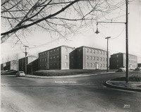 Davis 19.814 Terrace Apartments.jpg