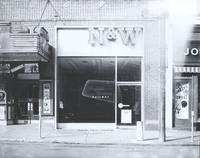 Davis 2.112 N&W Office.jpg