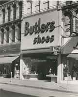 Davis 2.135 Butler's Shoes.jpg