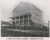 Davis 2.22 J. Kefauver & Son's Repository.jpg