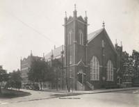 Davis 21.1 Belmont Baptist.jpg