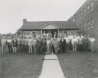 Davis 21.523a Vinton Baptist Group.jpg