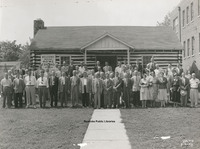 Davis 21.523d Vinton Baptist Group.jpg