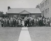 Davis 21.523e Vinton Baptist Group.jpg