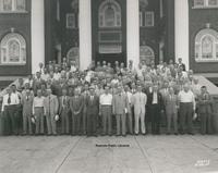 Davis 21.524 Vinton Baptist Group.jpg