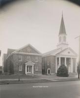 Davis 21.551 Villa Heights Baptist Church.jpg