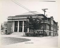 Davis 22.33 Melrose United Methodist.jpg