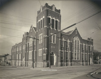 Davis 22.52 Belmont Baptist Church.jpg