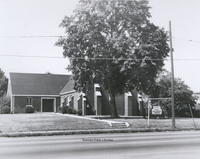 Davis 22.82 Grace Methodist Church.jpg