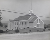 Davis 22.911 Mount Pleasant Methodist.jpg