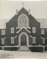Davis 23.211 Raleigh Court Presbyterian.jpg