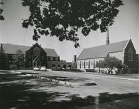 Davis 23.214a Raleigh Court Presbyterian.jpg