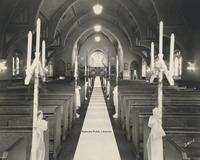 Davis 24.214 Christ Episcopal.jpg