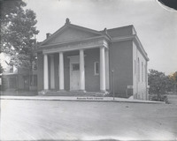 Davis 27.1 First Church of Christ Scientist.jpg