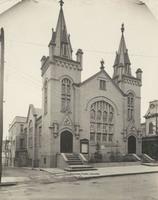 Davis 27.2 First Christian Church.jpg