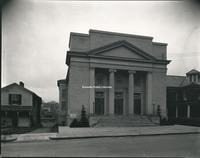 Davis 27.51 Central Church of the Brethren.jpg