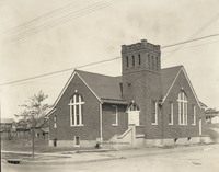 Davis 27.62 Melrose Avenue SDA Church.jpg