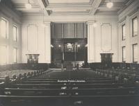 Davis 29a Calvary Baptist Church.jpg